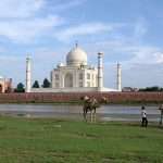 "<img src=""https://www.booqify.com/wp-content/uploads/2017/04/booqify-logo-green-50.png"" title=""2 Taj Mahal Private Guide Tour"">Agra Taj Mahal 5 Hour Private Tour $75, up to 5 persons.<a href=""http://www.xe.com/currencyconverter/convert/?Amount=75&From=USD&To=EUR"" target=""_blank""><img src=""/wp-content/uploads/2017/07/currency_exchange_icon.png"" title=""other currency""></a>"
