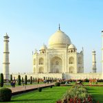 "<img src=""https://www.booqify.com/wp-content/uploads/2017/04/booqify-logo-green-50.png"" title=""3 Delhi and Taj Mahal Private Guide Day Tour"">Delhi and Agra Taj Mahal Private Tour by Car $160, up to 5 persons. <a href=""http://www.xe.com/currencyconverter/convert/?Amount=160&From=USD&To=EUR"" target=""_blank""><img src=""/wp-content/uploads/2017/07/currency_exchange_icon.png"" title=""other currency""></a>"