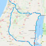 How to get to the Dead Sea from Tel Aviv or Jerusalem