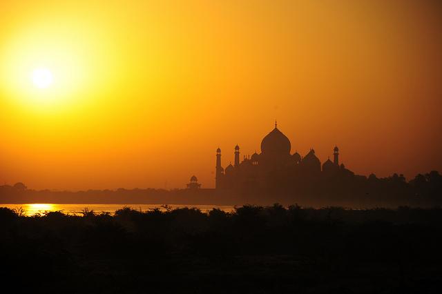 Taj Mahal_free1