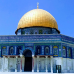 "<img src=""https://www.booqify.com/wp-content/uploads/2017/04/booqify-logo-green-50.png"" title=""6 Jerusalem Private tour from Tel Aviv""> Tel Aviv --> Jerusalem Private Tour $525"