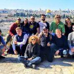 "<img src=""https://www.booqify.com/wp-content/uploads/2017/04/booqify-logo-green-50.png"" title=""Jeruzalem bezoeken met Nederlandse gids"">Tel Aviv –> Jeruzalem met Nederlandse gids $125 pp"