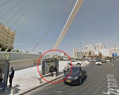 jerusalem-bus-stop-bridge-strings