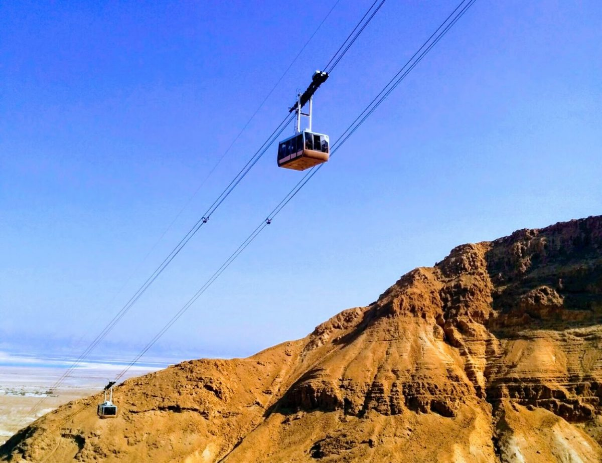 masada-dead-sea-cable-car-booqify-israel