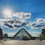 "<img src=""https://www.booqify.com/wp-content/uploads/2017/04/booqify-logo-green-50.png"" title=""Full Day Louvre morning and History of Paris walk in the afternoon $485. Up to 6 Persons."">Full Day Louvre morning and History of Paris walk in the afternoon $485. Up to 6 Persons.<a href=""http://www.xe.com/currencyconverter/convert/?Amount=510&From=USD&To=EUR"" target=""_blank""><img src=""/wp-content/uploads/2017/07/currency_exchange_icon.png"" title=""other currency""></a>"