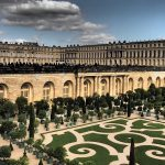 "<img src=""https://www.booqify.com/wp-content/uploads/2017/04/booqify-logo-green-50.png"" title=""5 Hours Full Experience Versailles Private Tour $620. Up to 6 Persons."">5 Hours Full Experience Versailles Private Tour $620. Up to 6 Persons<a href=""http://www.xe.com/currencyconverter/convert/?Amount=620&From=USD&To=EUR"" target=""_blank""><img src=""/wp-content/uploads/2017/07/currency_exchange_icon.png"" title=""other currency""></a>"