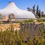 LUGARES A VISITAR  DURANTE TU TIEMPO LIBRE EN JERUSALÉN