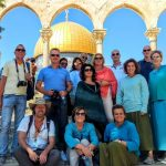 "<img src=""https://www.booqify.com/wp-content/uploads/2017/04/booqify-logo-green-50.png"" title=""2 Jerusalem tour with top guide"">Amazing Jerusalem Boutique Tour from Tel Aviv $125 pp"