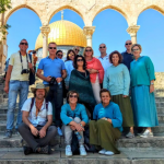"""<img src=""""https://www.booqify.com/wp-content/uploads/2017/04/booqify-logo-green-50.png"""" title=""""Jerusalem day tour with top guide"""">Tel Aviv –> Jerusalem guided day tour $125 pp"""